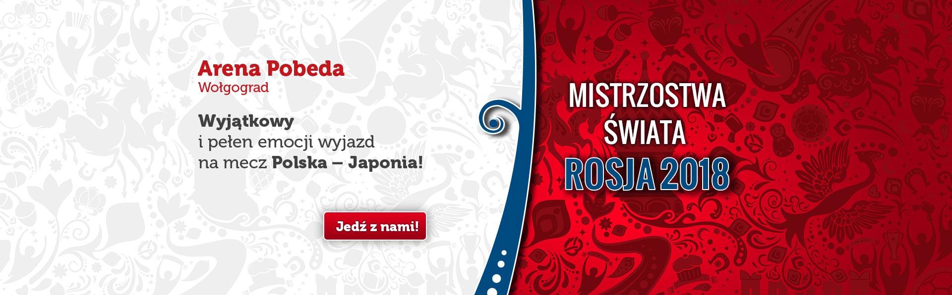 banner_rosja3